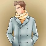 寒冷天气该如何防寒保暖
