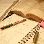 15个坚持学习的方法