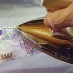 怎么把旧钞变成新钞?