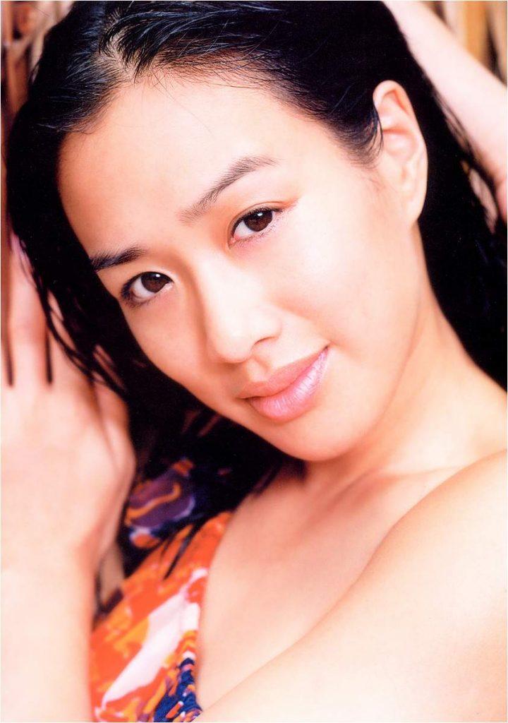 钟丽缇 Feel Christy Chung写真集