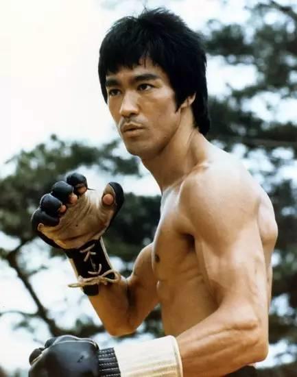 世界上最强壮的男人Top 10
