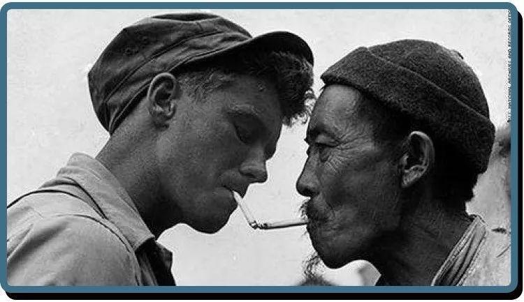 抽烟拦不住你,但劝你别顺打火机