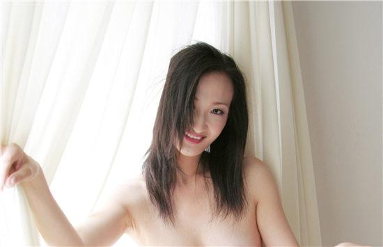 刘嘉玲 写真