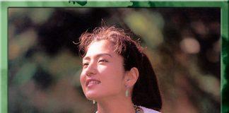 野本美穗Miho Nomoto 写真