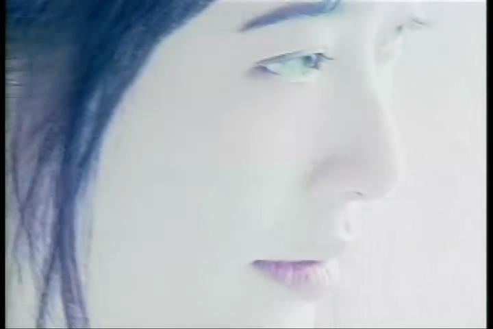 杨思敏(神乃麻美)