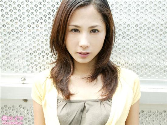 石川 美奈子 Minako Ishikawa