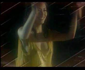 汪妮-纯美集