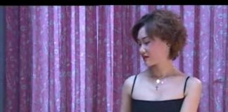 金景珠-纯美集