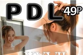 [潘多拉]铂金刊27