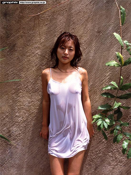 小泽圆 Madoka Ozawa