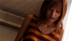 [Graphis]021 美竹凉子 Ryoko Mitake