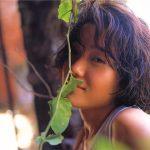远野奈津子 Natsuko Tohno