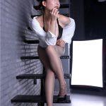 香香 LITU丽图写真