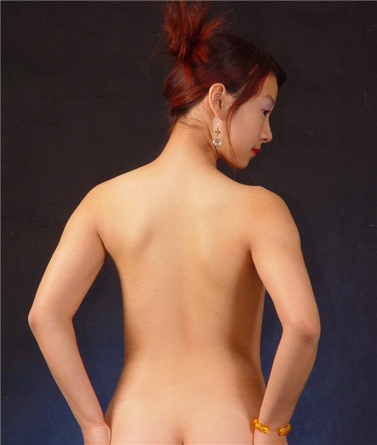 红豆 丽图写真