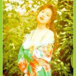 小出広美 Hiromi Koide