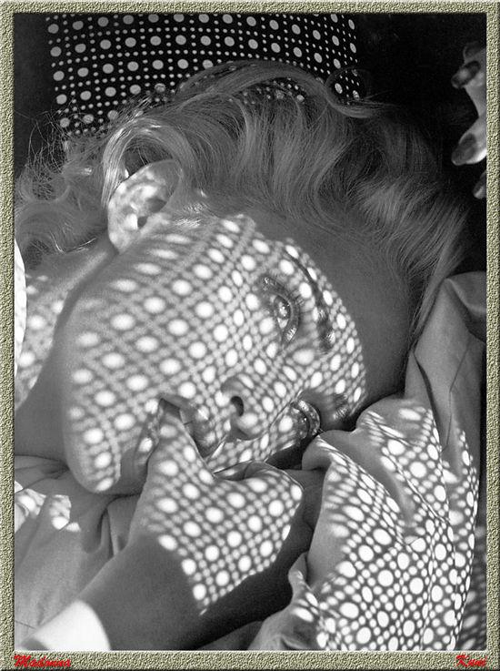 麦当娜 Madonna 写真