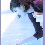 大石惠 Megumi Oishi