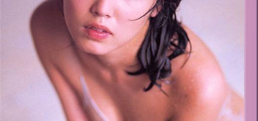 木內美穗 Miho Kiuchi 写真