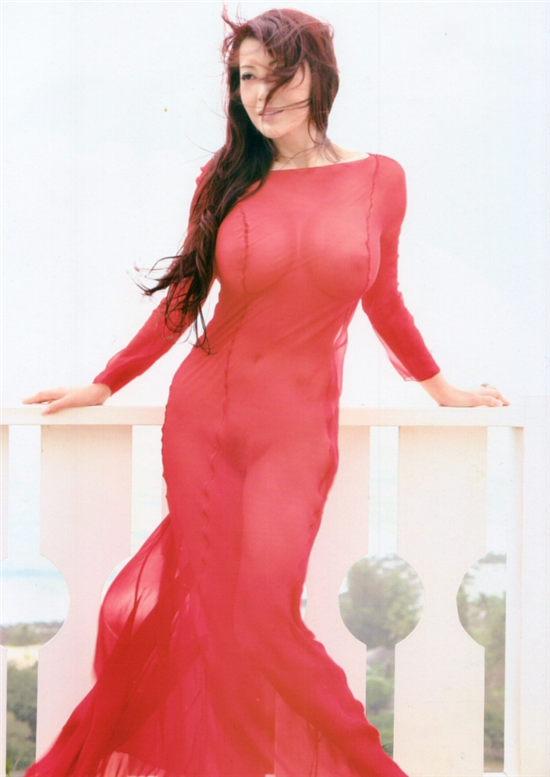 叶美香《Sweet Goddess甜蜜的女神2》