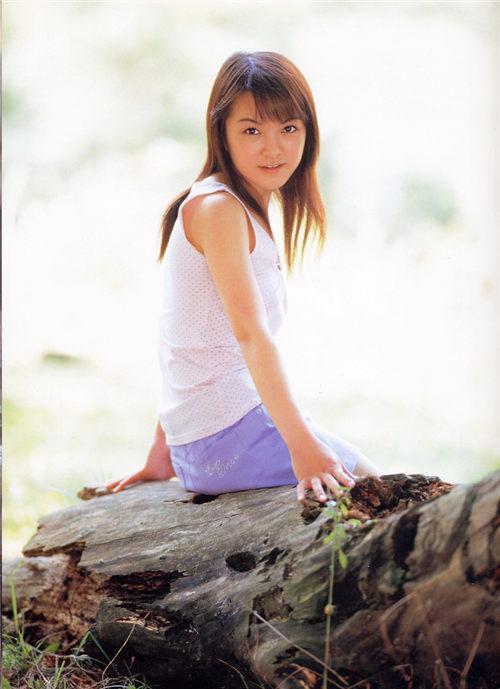 妹'03 Teen's Vol 07 制服ゆき
