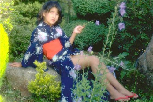 ROMANCE 会田我路名作写真集Vol.2