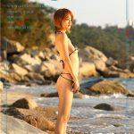 Yumi 丽图LITU写真