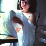 川上麻衣子―暑い国 夢の国 生まれた国