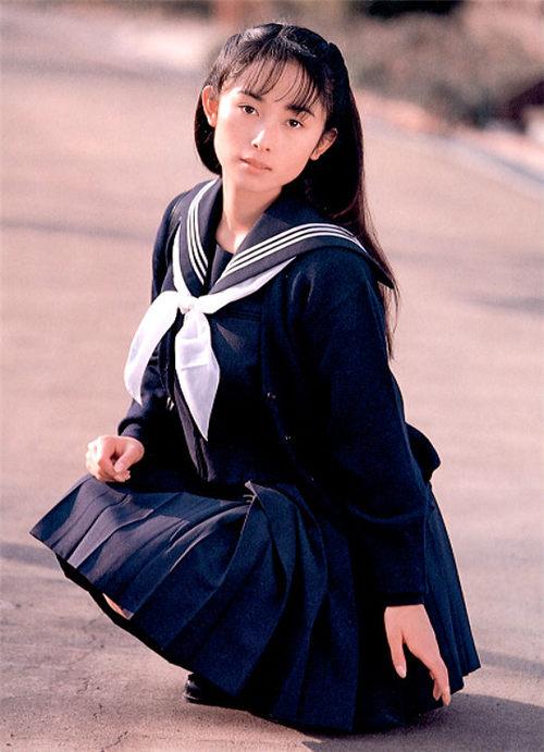 妹・れいか17歳 会田我路