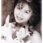 岡崎美女 Mio Okazaki