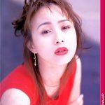 渡边美奈代 Minayo Watanabe