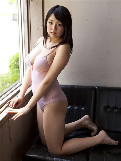 [Sabra.net]写真