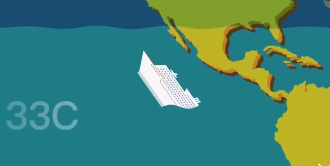 遭遇了沉船事件该如何采取自救措施
