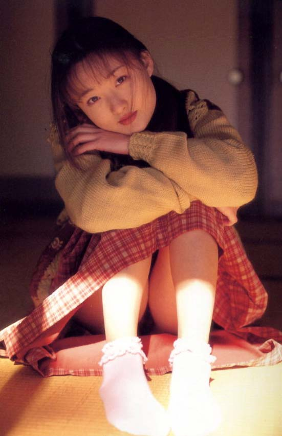 光と風·藤田健五作品集