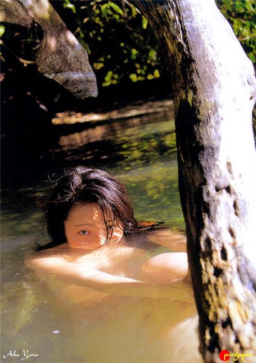 矢野爱子 Aiko Yano