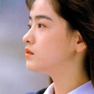 川村千里 Chisato Kawamura