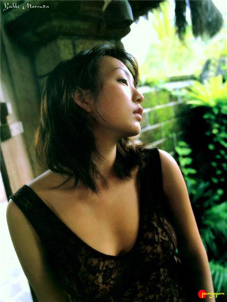Yuhki Matsuda