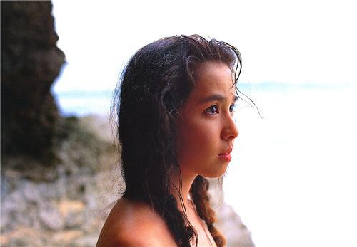 浅野爱子 Aiko Asano