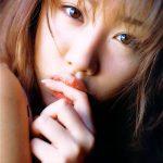 白石琴子 Kotoko Shiraishi