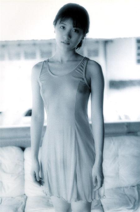 千叶千惠巳 Chiemi Chiba