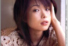 金泽明子 Akane Kanazawa《design》