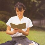 仓桥望(吉沢あゆみ) [倉橋のぞみ 24歳 SANWA MOOK No.39]