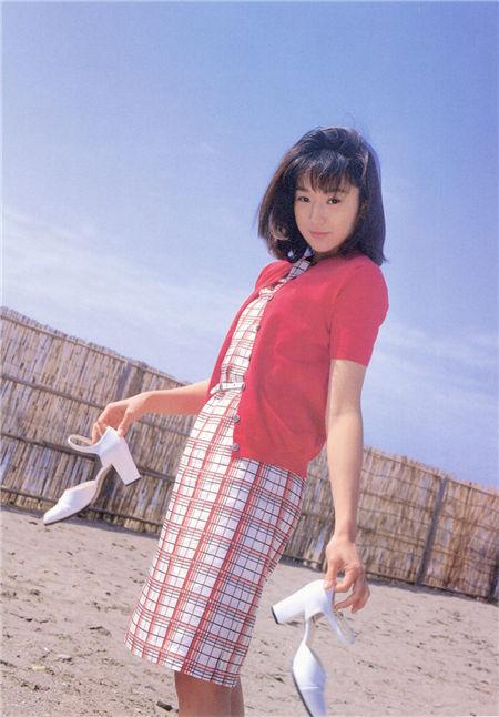 矢沢ようこ-伝説の天使