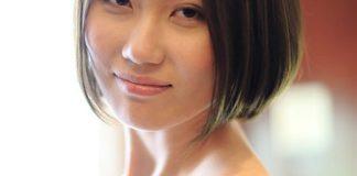 伊丽莎白2005年2月 metcn相约中国
