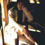 Hana Kojima