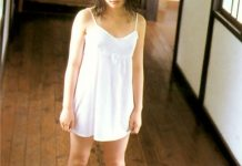 吉川美奈美 Minami Yoshikawa