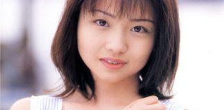 安里祐加 Yuuka Asato