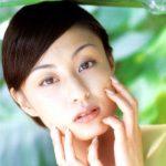 麻生舞 Rina Sawaguchi