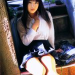 小仓爱莉丝 Alice Ogura