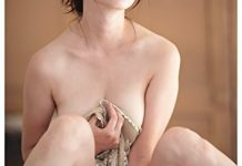 桥本爱实写真集 『MANAMI BY KISHIN』封面