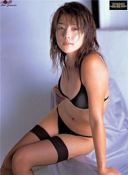 Pure Japan - Nagoxsun 2002